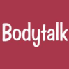Body Talk Bruxelles logo