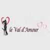 Le Val d'Amour Bruxelles logo