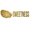 Sweetness Massage Bruxelles logo