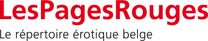 DieRotenSeiten in der België