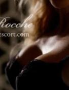 Claudia Rocche Bruxelles