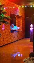 Ambiente De Massagerie Antwerpen
